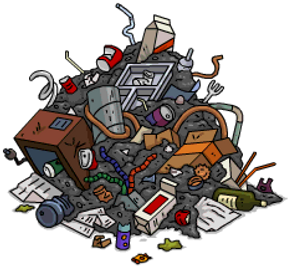 dumpster-transparent-cartoon-3.png