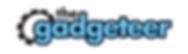 Mesh-It The Silent Fidget Pen Featured in The Gadgeteer