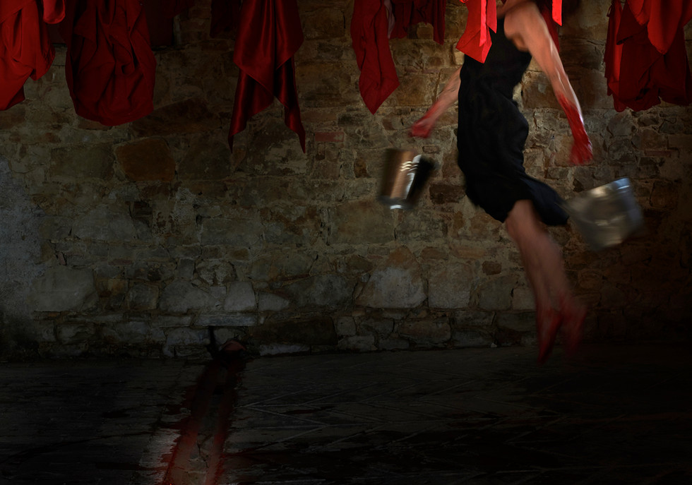 theatre-jump-120920.jpg