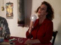 woman_fan_casale_160818_lowres.jpg