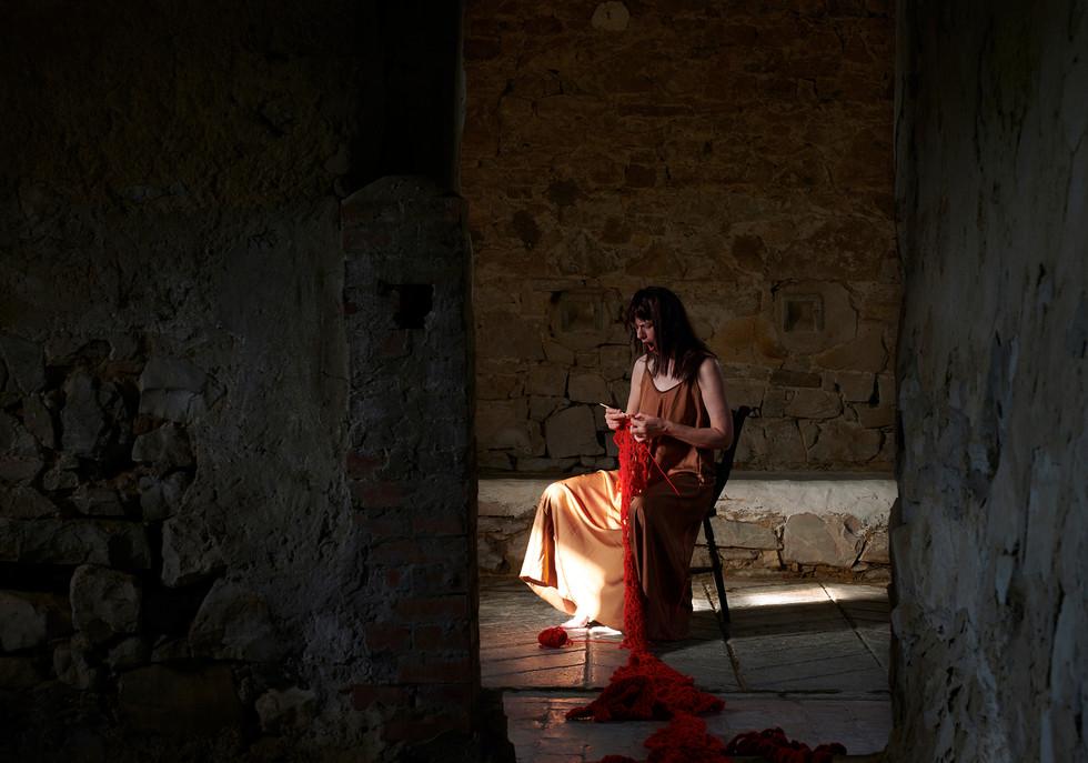 theatre-piantonetto-120920.jpg