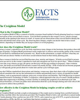 facts-about-creighton_thumbnail.jpg