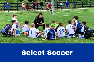 select_soccer___homepage.png