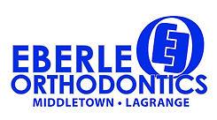 Eberle Orthodontics Logo.jpg