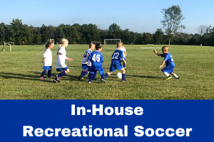 In_House_Recreational_Soccer___homepage.