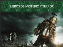 libros misterio 01