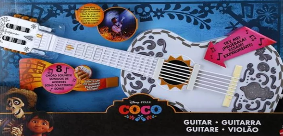 guitarra coco.png