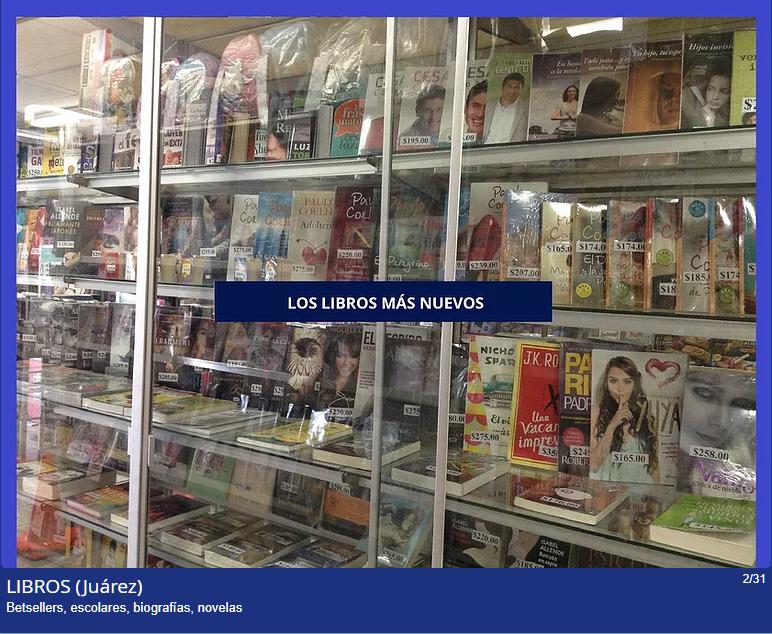 02 LOS LIBROS MAS NUEVOS.png