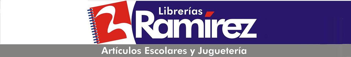 Libreria Ramirez, Librerias en Ensenada