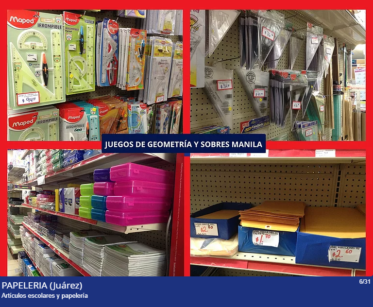 06 JUEGOS DE GEOMETRIA Y SOBRES MANILA.p