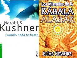 02 libros 2021