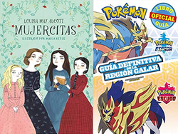 20 libros 2021