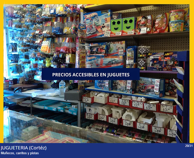 20 PRECIOS ACCESIBLES EN JGUETES.png