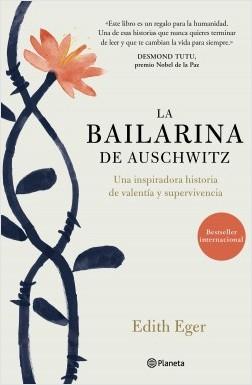 20 libros