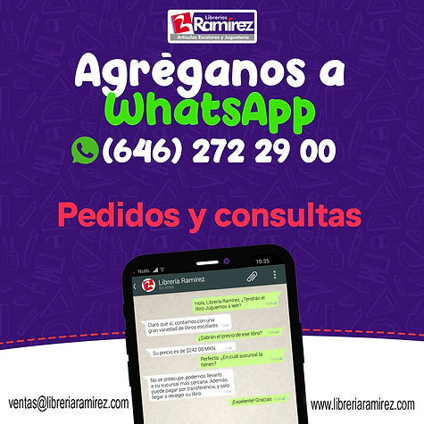 Agrega a WhatsApp 3 (1 ultimo).jpg