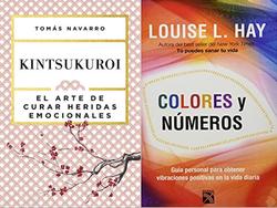14 libros 2021