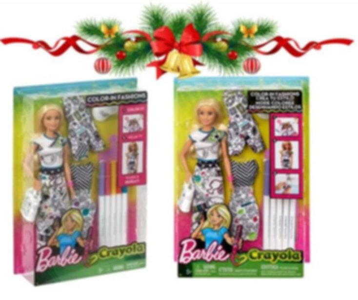 prendas barbie.jpg