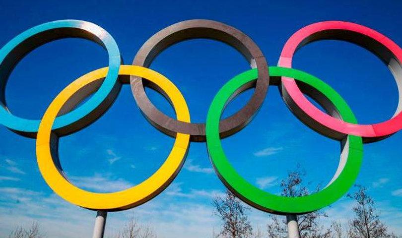 juegos-olimpicos-de-tokio_20658424_20210628112702.jpg