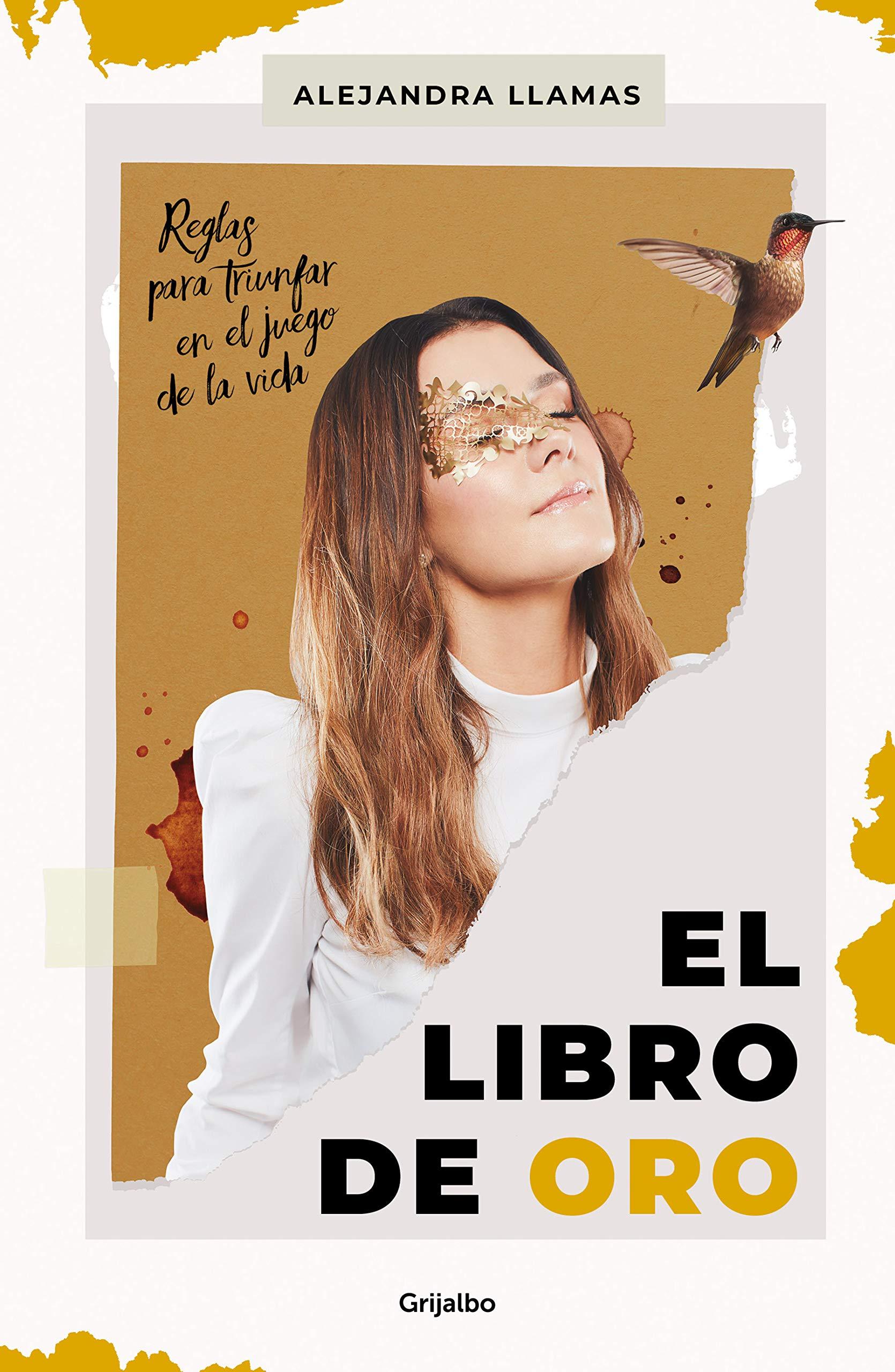 12 libros