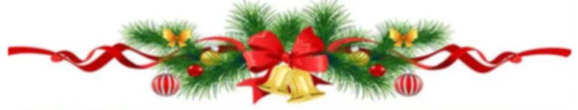 moños navideños.png