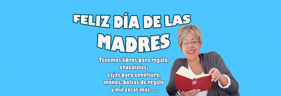 banner dia de las madres.jpg