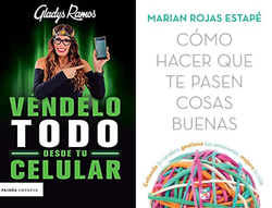 01 libros 2021