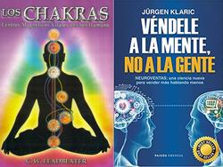 03 libros 2021