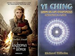 08 libros 2021