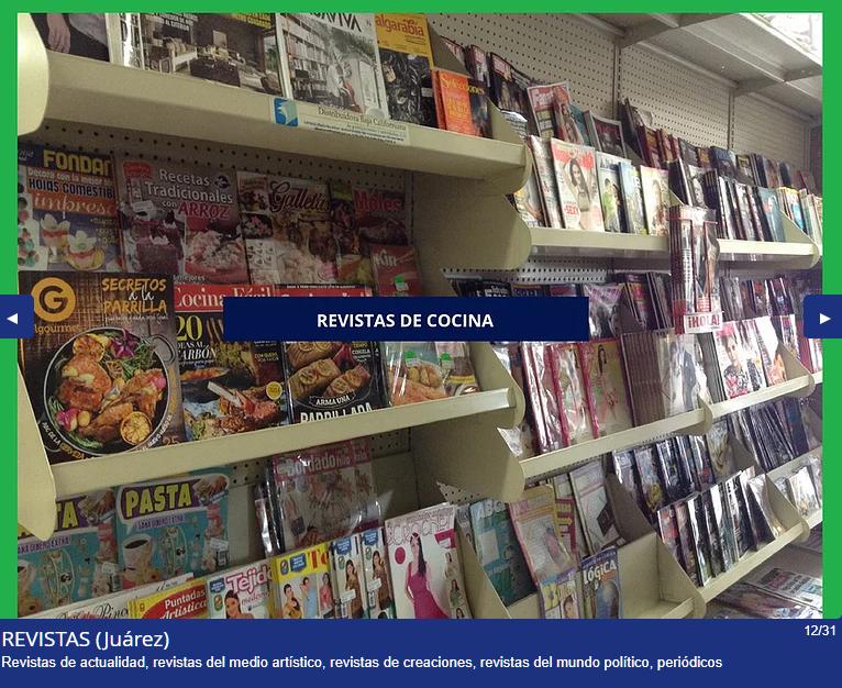 12 REVISTAS DE COCINA.png