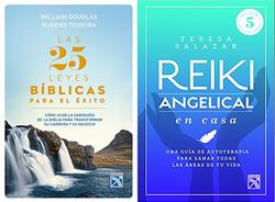 15 libros 2021