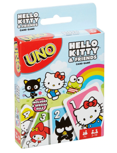 HELLO KITTY UNO.png