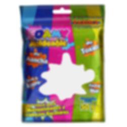 Foamy-moldeable-50gBlanco-1.jpg-1.jpg