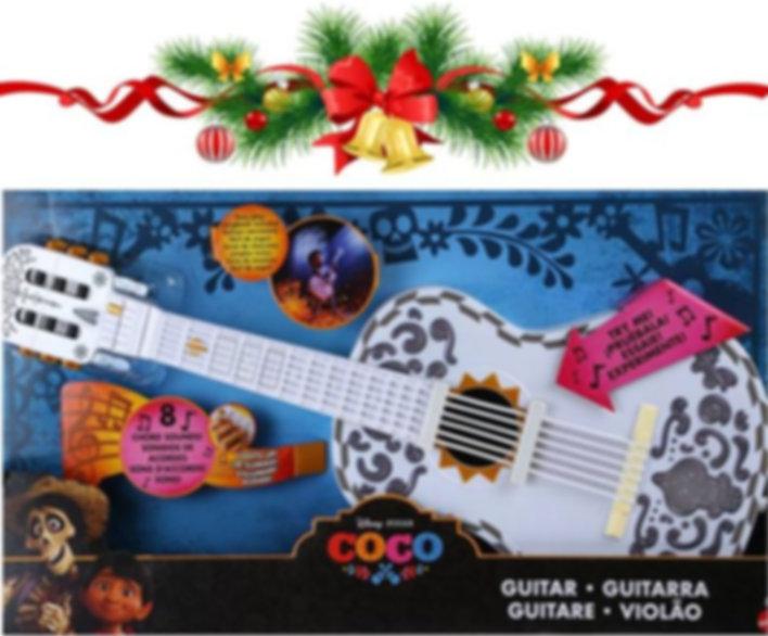 guitarra coco.jpg