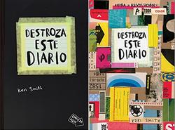 09 libros 2021
