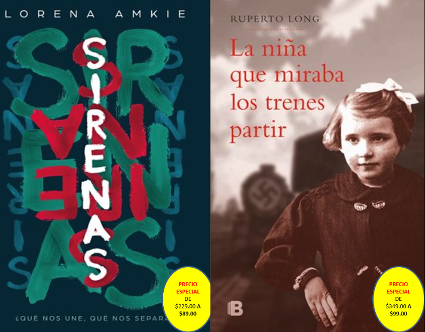 libros oct 2020 diapo 10