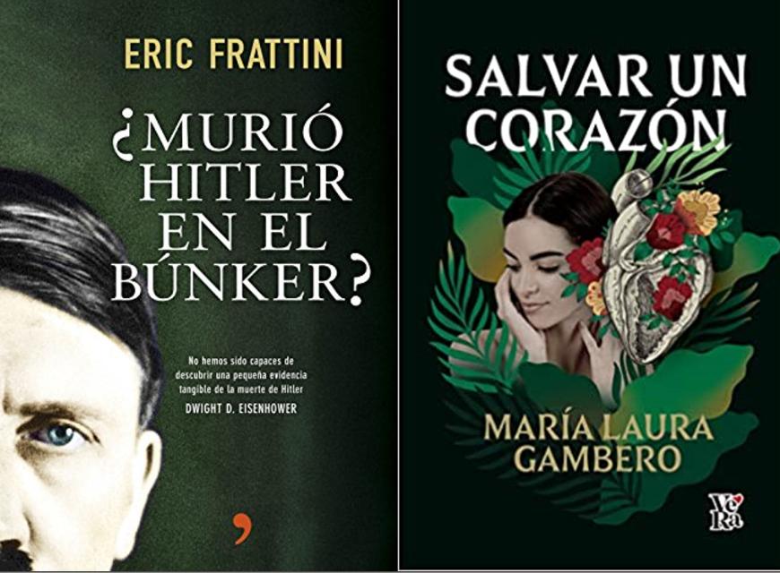 06 libros 2021