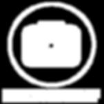 PPBG White Logo PNG.png