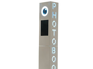 Tower-Photo-Booth.jpg