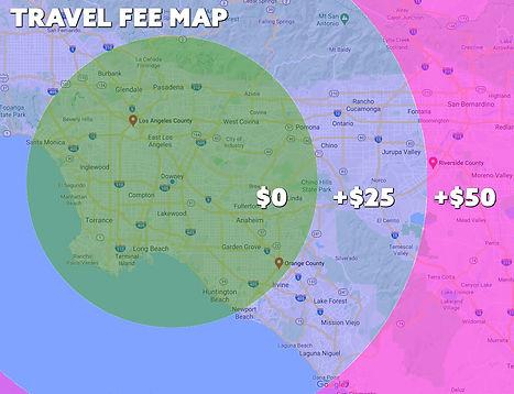 Travel Fee Map.jpg