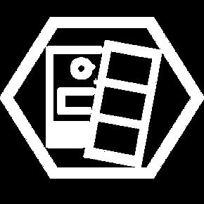Modern Logo Square White.png