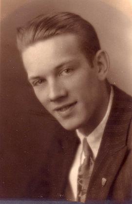 WES, 1931.jpg.jpg