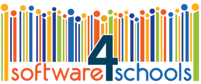 Software 4 Schools logo.png