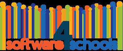 Software 4 Schools logo.png
