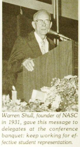 Shull 1981.jpg
