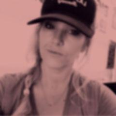 Jenna headshot-01.jpg