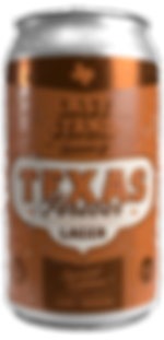 Texas_Forever-removebg-preview (1).png