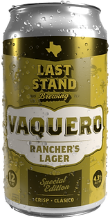 Vaquero_Ranchers_Lager-removebg-preview.