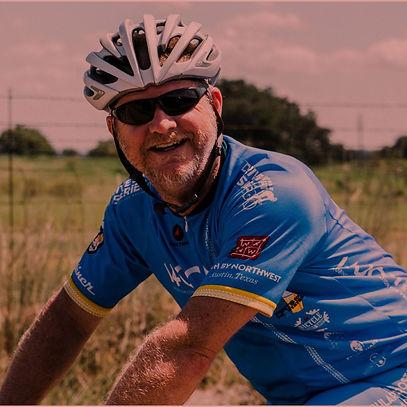 Jim Headshot-01.jpg