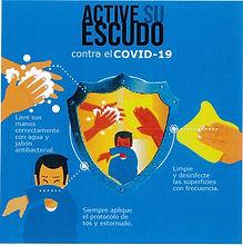 COD-19.jpg