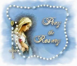 rosary%20image_edited.jpg